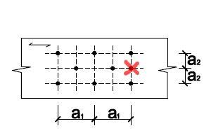 DB SE-M. Fig 8.7